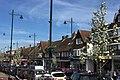 High Street Whitton.jpg