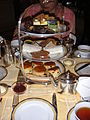 High Tea at the Peninsula 2.jpg
