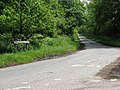 Highbridge Lane - geograph.org.uk - 1315043.jpg