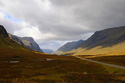 Highlands (6194583897).jpg