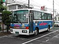 Hikari-Gururin-Bus 134-9901.jpg