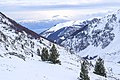 Hiking Jablanica Mountain, January 2020 07.jpg
