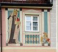 Hildegard von Franz Weiß Landhaus Kempten.jpg