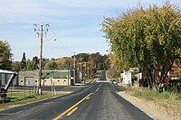 HillPointWisconsinDowntownWIS154.jpg