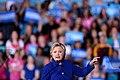 Hillary Clinton (30464581950).jpg