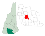 Hillsborough-Lyndeborough-NH.png