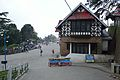 Himachal Pradesh State Library - Ridge - Shimla 2014-05-07 1090.JPG