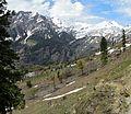 Himalayas - Gulaba - Leh-Manali Highway 2014-05-10 2438-2439 Compress.JPG