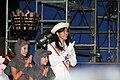 Himejijo Kangetsukai Oct09 094.JPG