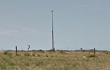 Hindmarsh Island-Hindmarsh Island Weather Receiver-Hindmarsh Island Weather Receiver