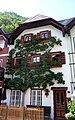 Hinterisches Haus, Hallstatt.jpg
