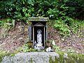 Hio, Toyama, Toyama Prefecture 930-1283, Japan - panoramio (23).jpg