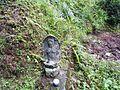 Hio, Toyama, Toyama Prefecture 930-1283, Japan - panoramio (9).jpg