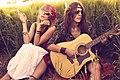 Hippie Sister (37972352).jpeg