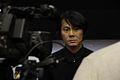 Hiroshi Ishiguro (Хироси Исигуро) (6795439075).jpg