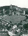 Hirschhorn (Karl Pfaff) 1898.jpg