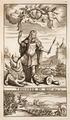 Histoire-de-Guillaume-III-MG 0056.tif