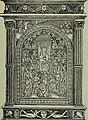 Histoire de l'art pendant la Renaissance (1889) (14757106936).jpg