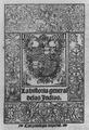 Historia general de las Indias, Gonzalo Hernandez de Oviedo y Valdez (1536).png