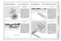 Historic Alaskan Fishing Technology - Alaska Salmon Cannery, Kake, Wrangell-Petersburg Census Area, AK HAER AK,22-KAKE,1- (sheet 2 of 2).png