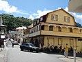Historic Buildings in Soufriere, Saint Lucia.jpg