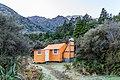 Historic Cedar Flat Hut, West Coast, New Zealand 05.jpg