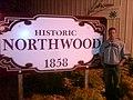 Historic Northwood.jpg