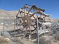Historic Waterwheel on Display , DyeClan.com - panoramio.jpg