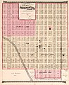 Historical atlas of Cowley County, Kansas LOC 2007633515-27.jpg
