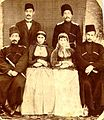 Historical photos of Azerbaijani - 14.jpg