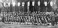Historicalphoto-Sanjamatsurigroup-taisho12-may.jpg
