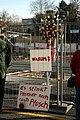 Historisches Archiv der Stadt Köln - Es stinkt immer noch nach Pfusch - zum 1. Jahrestag des Einsturzes (3946).jpg