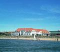 Hjerting seaside hotel (11853517293).jpg