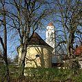 Hl.Kreuz - panoramio (1).jpg