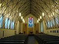 Hn-augustinuskirche-2015-004.JPG