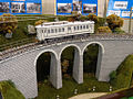 Hobby Model Expo 2013 diorama Biella-Oropa.JPG