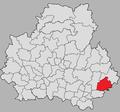 Hochkirch in BZ.png