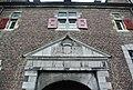 Hoensbroek, Netherlands - panoramio (10).jpg