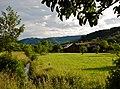 Hofstetterbach - panoramio.jpg