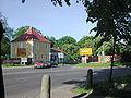 Hohenfinow-2001-09.jpg