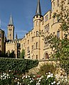 Hohenzollern Castle23.JPG