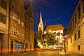 Hoher Dom zu Augsburg - panoramio.jpg