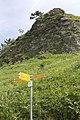 Hoher Kasten - panoramio (211).jpg