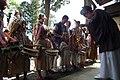 Hohokabe-jinja Festival 波々伯部神社 8月第1土・日曜日(旧暦6月14日)例祭「おやま行事」DSCF4598.jpg