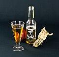 Hoila-Cider from Zingerle, Bolzano, South Tyrol 0561 S6.jpg