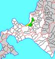 Hokkaido Ishikari-gun.png