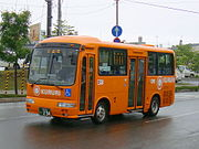 Hokumon bus Ki200F 0294.JPEG