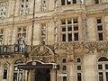 Holborn Town Hall - High Holborn, Holborn (20443864354).jpg