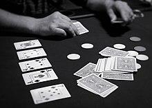Aol blackjack gift code