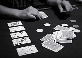 Какие карты используются в казино джокер покер онлайн